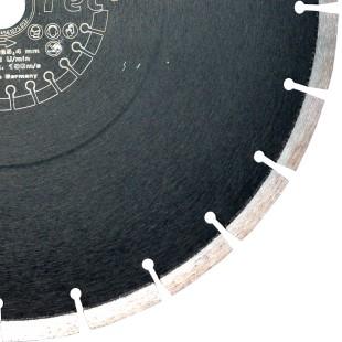 Tarcza diamentowa LS 503
