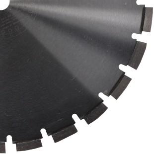 Tarcza diamentowa LS 106-2